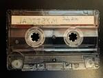 2000.07.21 Renegade Airwaves - Mystical Influence - Thru the Mirror - Side B - Dan