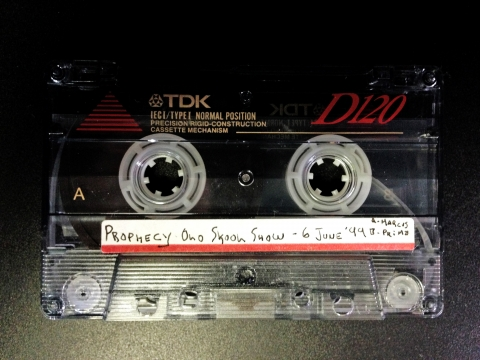 1999.06.06.Jungle.Tapes.The.Prophecy.DJ.Marcus.Side.A