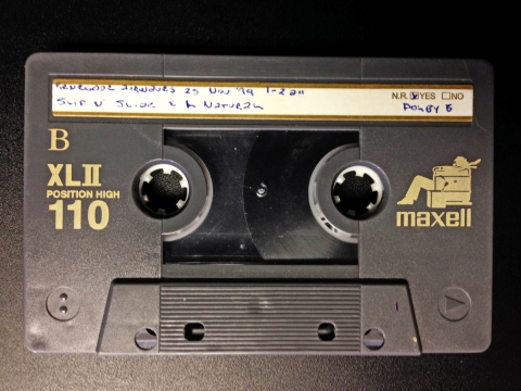 1999.11.26.Renegades.Set.2.Side.B.DJ.Slip.DJ.Slide.MC.L.Natural