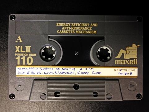 1999.11.26.Renegades.DJ.Slip.DJ.Side.DJ.Lush.MC.L.Natural.MC.Caddy.Cad