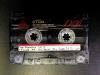 1999.06.13 The Prophecy DJ Prime MC Shabba D MC TC Izlam Side B