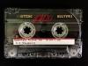 1999.06.24.Jungle-Tapes-Jungle-Airwaves-DJ-Freedom-MC-Odyssey-Side-B-Set-1