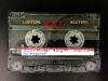 1999.07.09.Jungle-Airwaves-Freedom-Odyssey-Side-B-Set-1