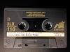 1999.11.26.Rengades.DJ.Lush.MC.Caddy.Cad.MC.King.Turbo