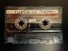 2000.06.02 - Renegade- Airwaves -VIP Style - DJ Illfingas- Side A