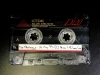 Jungletapes.com May 16th 1999 The Prophecy DJ Prime MC Caddy Cad